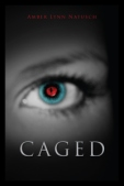 Caged e-book
