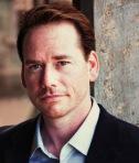 Author Pic - Michael Siemsen