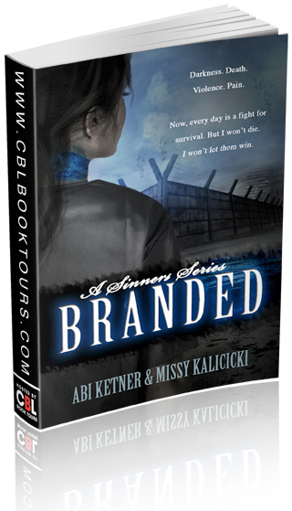 branded-cbl-book-tour-cover-image