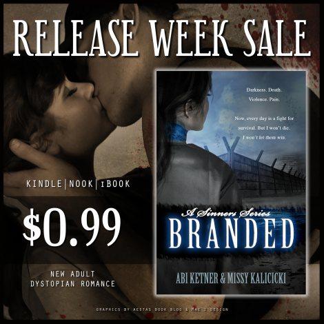 BRANDED release sale promo FINAL-1