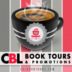 cbl-tours-button