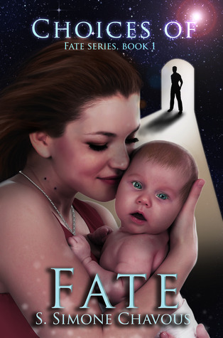 Choices of Fate_S Simone Chavous_Cover Pic
