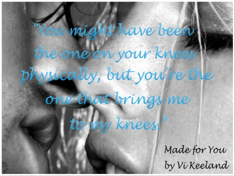 Made for You pic excerpt 2
