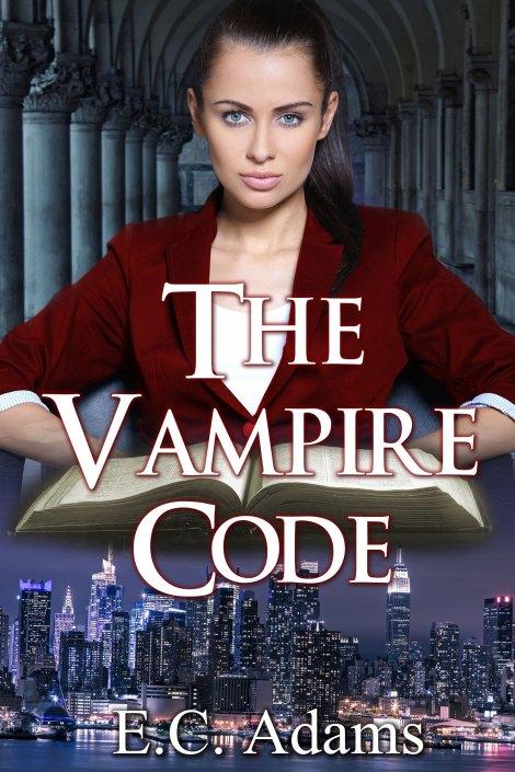 VampireCode_ECAdams_FINAL1