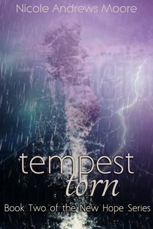 wpid-tempest-torn-cover.jpg