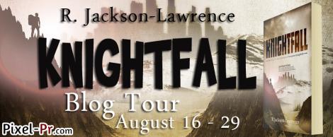 KnightfallTour