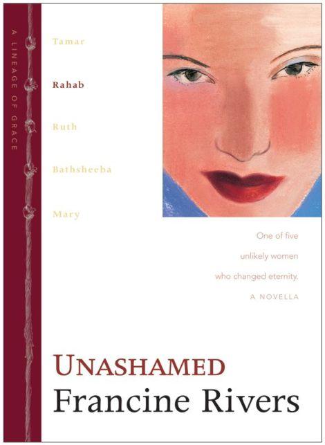 unshamed