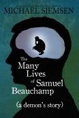 sam beauchamp front cover