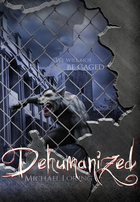 SizzlePR_Dehumanized