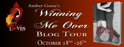 AmberGarzaBlogTour (2)