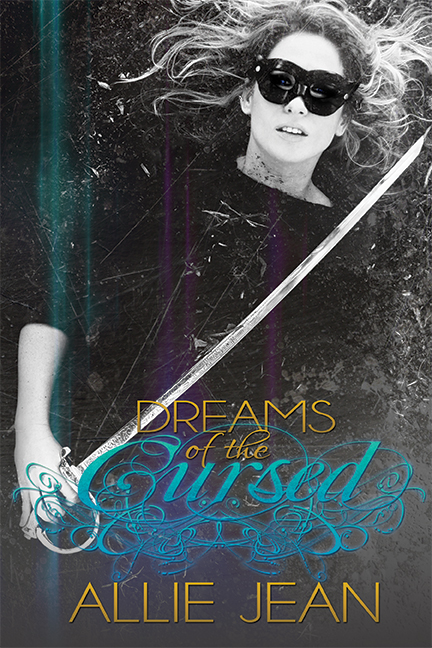 Dreams-of-the-Cursed-Low-Res-Cover