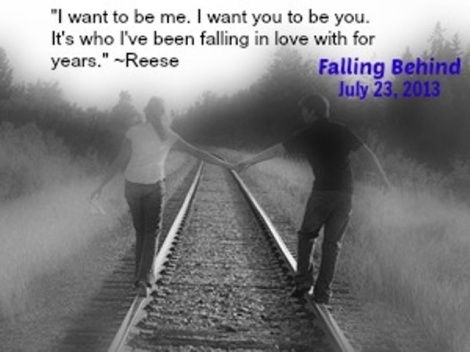 Reese Graphic
