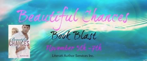 Banner ~ BC Book Blast