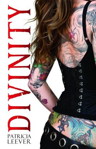 Cover ~ Divinity
