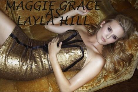 LaylaMaggie-Grace