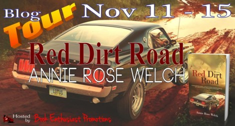 Red-Dirt-Road-Blog-Tour-Banner-1024x551