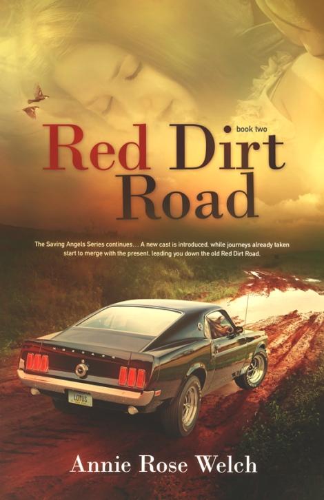 Red-Dirt-RoadD3