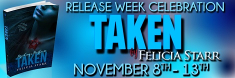 taken-banner-social-media week