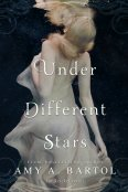 wpid-3_Under-Different-Stars_book-cover.jpg