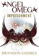 angel omega