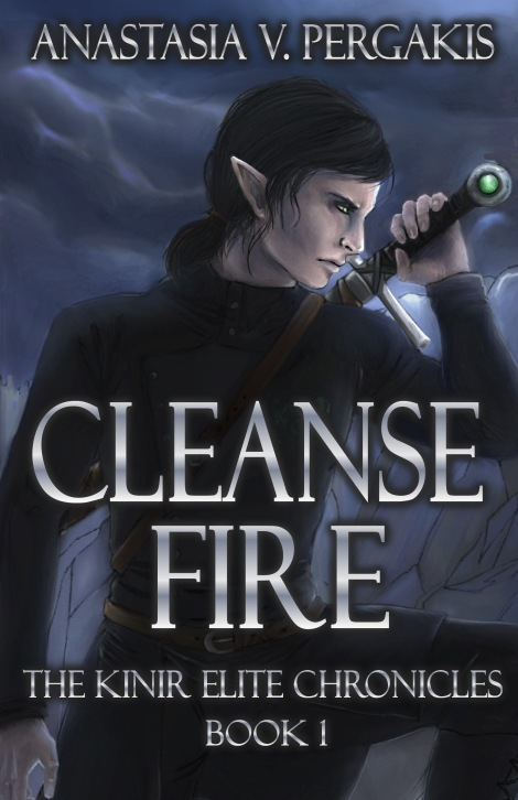 CleanseFire_Cover (1)
