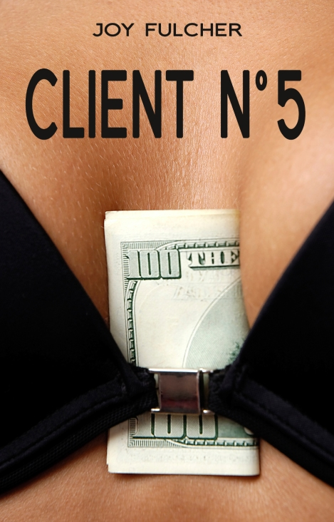 ClientNo5_FrontCove.r2 (1)