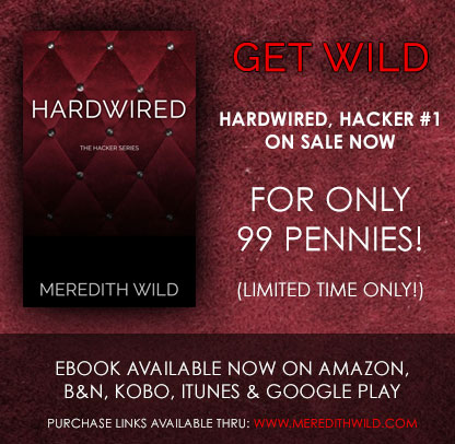 Hardwired-OnSale