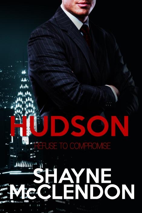 hudson-coverv2