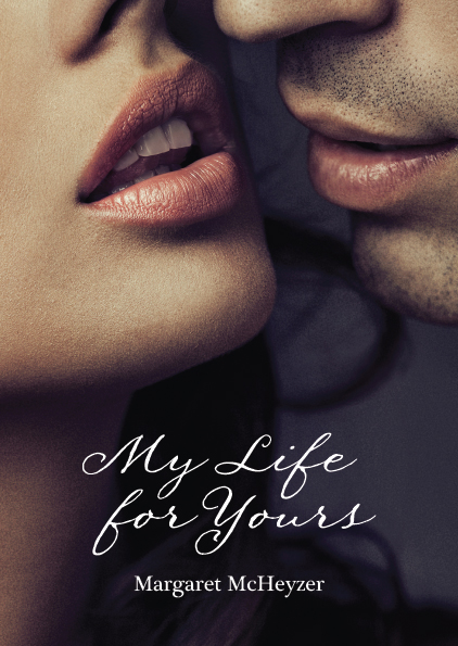mlfy_cover