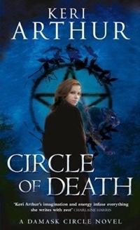 circle-of-death1