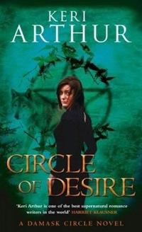 circle-of-desire1