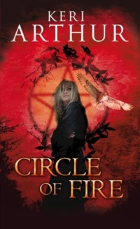 circle-of-fire1