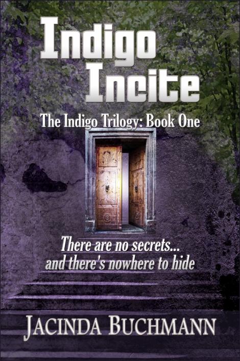 Indigo Incite Final
