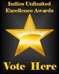 IUEA-Vote-Button-2