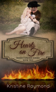 Hearts-on_Fire_ebook_cover