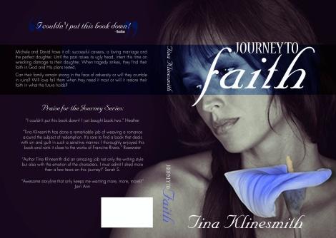 Faithfull (2) (1)