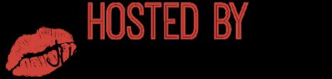 indie banner