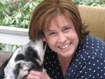 Jerri Hines Author Pic