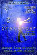 the pretender