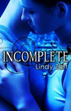 Incomplete by Lindy Zart (1)
