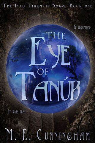 Eye-of-Tanub