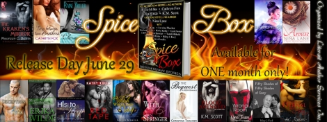 Release Day Spice Box 6_29