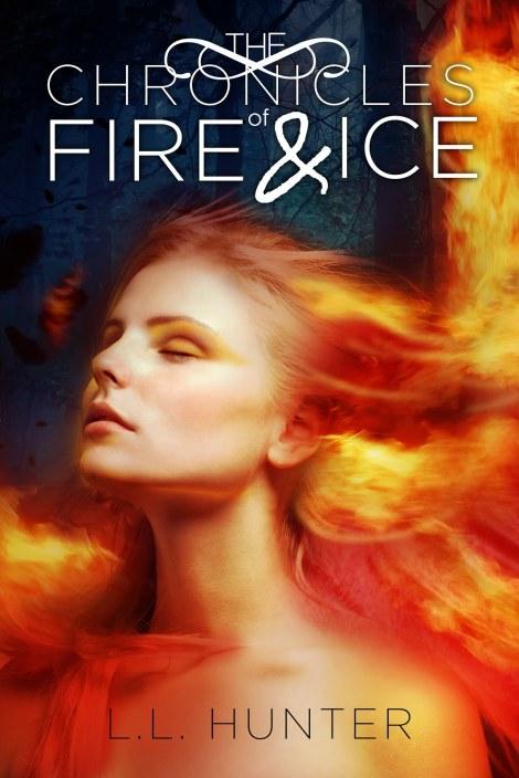 FireandIce-2