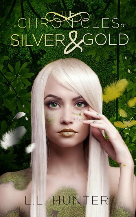SilverandGold-ebooklg