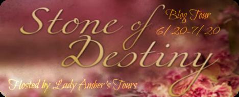 SOD Tour Banner