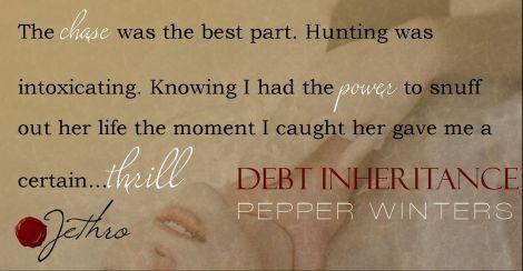 debt inheritance teaser (1)