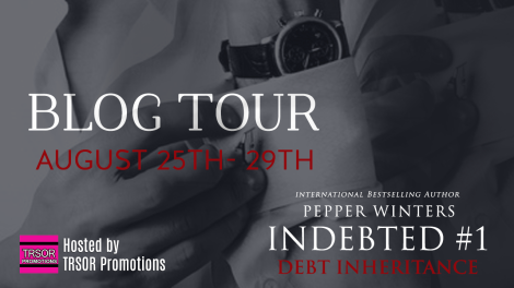indebted tour banner (1)