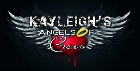kayleighs angels