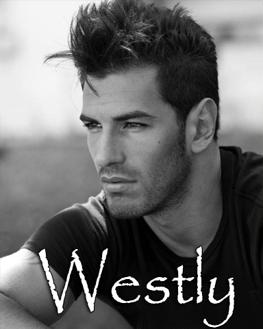 Westly (cast)
