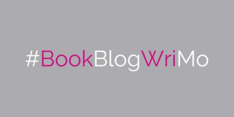 bookblogwrimo-banner
